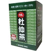 因島杜仲茶<90g・3g×30袋>