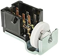 Wells SW271 Headlight Switch [並行輸入品]