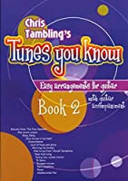 Tunes You Know Guitar Book 2