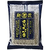 鳥志商店 久留米が一番 113g