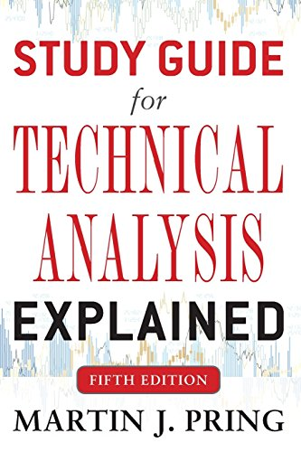 Download Study Guide for Technical Analysis Explained Fifth Edition 0071823980