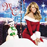 Merry Christmas II You (Japan Version)