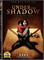 Under the Shadow [DVD] [Import]