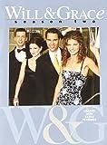 Will & Grace: Season Two [DVD] [Import]