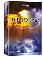 End Times [DVD] [Import]
