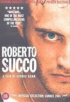 Roberto Succo [DVD]