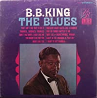 The Blues (original press)