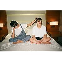 BTS 防弾少年団「花様年華」アルバムA3 ポスター (029)