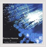 Digital Heaven