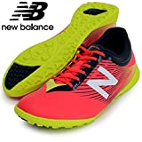 newbalance スポーツシューズ ニューバランス(newbalance) サッカーシューズ チェリー/ギャラクシー FURON DISPATCH TF 2E MSFUDTCG2E