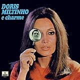 Doris Mitinho E Charme