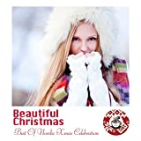 Amazon.co.jpAll I Want For Christmas Is You (Nordic style house ver.)