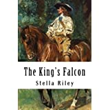 The King's Falcon (Roundheads & Cavaliers) (Volume 3)