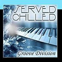 Served Chilled【CD】 [並行輸入品]