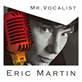 MR.VOCALIST
