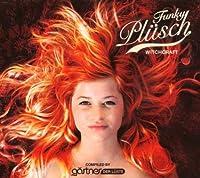Funky Pluesch