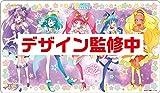 キャラクターラバーマット スター☆トゥインクルプリキュア (A) (ENR-032)