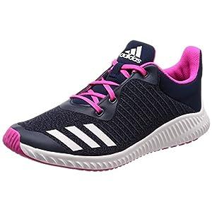 [アディダス] 運動靴 FortaRun K ...の関連商品7