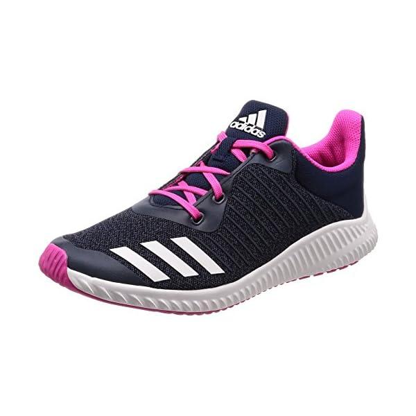 [アディダス] 運動靴 Fortarun K カ...の商品画像