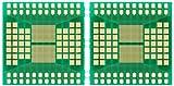 サンハヤト SOP IC変換基板 SSP-41