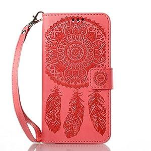 iPhone Xケース 手帳型 本革 レザー カバー 財布型 スタンド機能 カードポケット 耐摩擦 耐汚れ 全面保護 人気 アイフォン