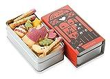 【もらってうれしい手土産・内祝】童話クッキー マッチ売りの少女の夢