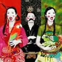 パレード(初回生産限定盤)(DVD付)