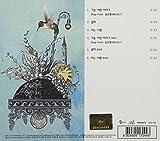 2nd Single - 胸が凍える話(韓国盤) 画像
