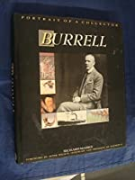 Burrell: Portrait of a Collector