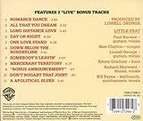 Last Record Album 画像