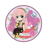 ぴくりる! 巡音ルカ ラバーコースター  ~Sweets Time~