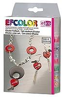Efcolor Enamelling Set by Efcolor
