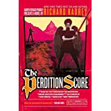 The Perdition Score: A Sandman Slim thriller from the New York Times bestselling master of supernatural noir: Book 8