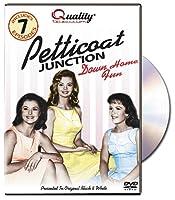 Petticoat Junction: Down Home Fun [DVD] [Import]