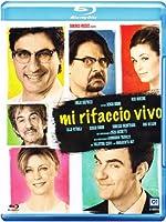 Mi Rifaccio Vivo [Italian Edition]