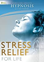 Stress Relief for Life [DVD] [Import]