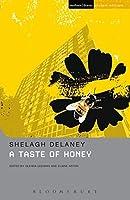 A Taste of Honey (Methuen Drama Student Editions)