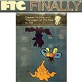 【FTC】Finally スケートボード DVD スケボー/本編約17分【商品レビューを書いてメール便160円無料】【あす楽対応】