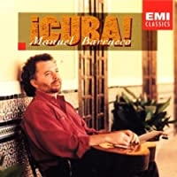 Cuba! / Manuel Barrueco (1999-04-06)