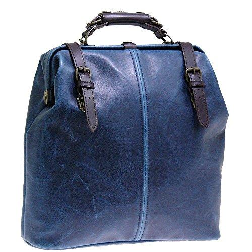 鞄/かばん レディー...
