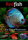 Best Augustsの洋書 - Redfish Magazine (August 2011) (English Edition) Review