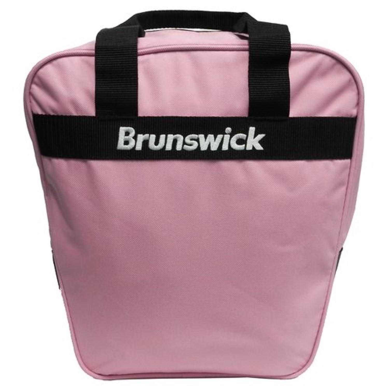 Brunswick Keystone Single