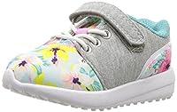 [Carter's] ユニセックス・キッズ Odissey Girl's Lightweight Sneaker