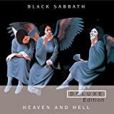 Heaven & Hell: Deluxe Edition