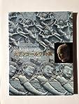 大アンコールワット展図録~壮麗なるクメール王朝の美