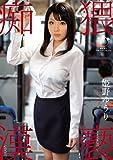 猥褻痴漢 姫野ゆうり エスワン ナンバーワンスタイル [DVD]