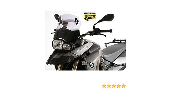 Brake Clutch Levers Set Foldable Extendable CNC Motorcycle Accessories For Honda CBR125R//CB125R 2011-2020 CB125F 2016 Honda Rebel CMX250C 1987 2003-2011 CMX250 CA250 1996-2011 CBR250R 2011-2018
