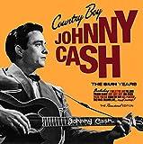 Country Boy - The Sun Years (50 Tracks)