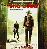 Ost: Rio Lobo