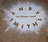 Andy Smith's Northern Soul [12 inch Analog]